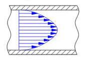 жидкость для герметизации швов